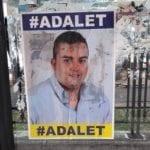 Elezioni a Formia, Merenna e i manifesti in turco che chiedono giustizia