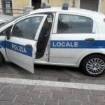 """Formia, 5 Stelle contro la Municipale: """"Volevano che smontassimo il gazebo"""""""