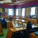 Comuni ed Enti in rete per la valorizzazione del patrimonio delle Città di Fondazione