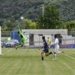 Serie C, il Fondi steso dal Bisceglie. Ma si guarda ai play out