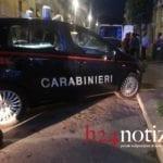 Stranieri e sicurezza a Fondi, nuova manifestazione: in piazza Fratelli d'Italia e Destra Sociale