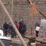 Madre e figlia morte in mare: confermato. Anche loro vittime dell'incidente costato la vita all'imprenditore di Mondragone