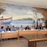 Il Consiglio comunale di Sperlonga approva il consuntivo: parametri rispettati