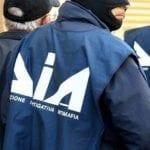 Scandalo rifiuti a Catania: tra Roma e Latina sotto sequestro le quote Ecocar