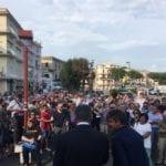 """Formia, il candidato sindaco Cardillo Cupo: """"La strada della svolta"""""""