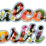 """""""Balconi Fioriti 2018"""", prorogata la scadenza per le iscrizioni al concorso"""