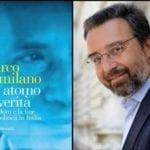 'Un atomo di verità': Marco Damilano a Cori per le 'Confessioni di uno scrittore'
