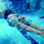 Malore in piscina, muore la nuotatrice Federica Menotti. Indaga la Procura