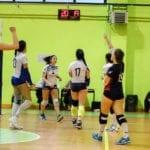 Capitolo playoff: l'Omia Volley  attende l'Onda Volley nella semifinale di ritorno