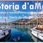 'La Storia d'aMare': alla scoperta del Sinus Formianus e della sua storia