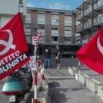 """Ospedale Di Liegro: """"Beneficenza? Vogliamo rilancio complessivo"""". L'intervento del Partito Comunista"""