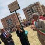 Una piazza per Ilaria Alpi. Da Latina l'appello per non archiviare l'inchiesta sull'uccisione della giornalista