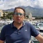 Cardillo Cupo da Forza Italia verso Fratelli d'Italia, determinanti le Provinciali
