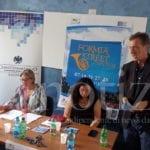 Formia Street Festival, presentato il programma di iniziative (#VIDEO)