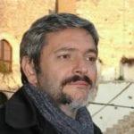 Marocchinate, aperto un fascicolo dalla Procura di Siena