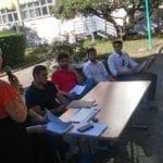 Forum Giovani, gli iscritti scelgono il coordinatore e il vicecoordinatore