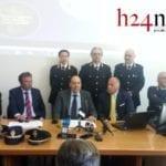 Migranti tra maltrattamenti, sovraffollamento e degrado: arrestati 6 gestori di Centri di Accoglienza