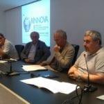 """Latina, presentato il """"Forum dell'economia circolare"""""""