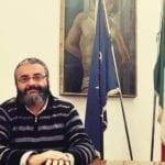 """Il sindaco rilancia la polemica: """"La minoranza aveva da fare"""""""