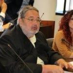 Battesimo per il nuovo Consiglio comunale di Cisterna: Carturan presenta la sua squadra