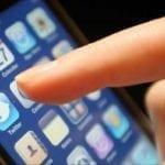 In possesso di un telefono rubato a Roccagorga, viene denunciato dai carabinieri