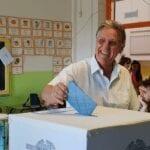 """Ballottaggio a Formia, Conte pronto a """"guidare"""" i suoi elettori: l'appuntamento"""
