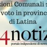 Speciale elezioni 2018: lo scrutinio nei Comuni al voto