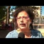 Elezioni del nuovo CDA di Acqualatina: il sindaco Villa sceglie l'astensione