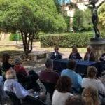 Comune di Latina: ecco chi sono i neo assessori del sindaco Coletta