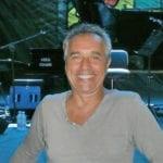 Elezioni a Cisterna, l'aspirante consigliere Pd Capone e i problemi dell'associazionismo