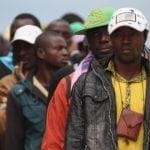 """""""Mille nuovi migranti a Fondi"""", ma è una bufala. E in realtà quelli presenti potrebbero salutare in massa"""