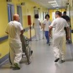 """Sanità Lazio: """"Autorizzato utilizzo graduatoria, 131 infermieri a Latina"""""""