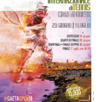 Torneo ITF Maschile Città di Gaeta, al via le qualificazioni