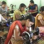 Una sartoria in India: concerto di beneficenza per il progetto di suor Maria