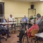 Accorpamento Consorzi di Bonifica: da Fondi a Terracina, la preoccupazione dei sindaci