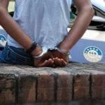 Condanna e carcere per lo straniero che ha ferito due poliziotti