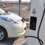 Fondi, installazione e gestione di infrastrutture per veicoli elettrici: pubblicato il bando