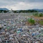 """Inquinamento di acque costiere, Acqualatina: """"Depurazione ed ambiente sono nostre priorità"""""""