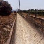Rete senz'acqua, dramma per decine di agricoltori e contadini: la denuncia