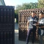 Scoperta casa di riposo abusiva, titolare arrestata per tentata corruzione