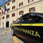 Sequestro da 1,4 milioni di euro per i Di Silvio ciociari