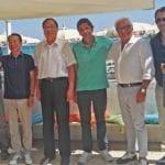 Formia, ecco il progetto di cooperazione culturale e sportiva le scuole cinesi