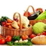 Agroalimentare: appuntamento a Londra con 'Welcome Italia'