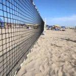 Sorteggiati i tabelloni degli Internazionali di Beach Tennis 'Città di Terracina'