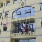 Sito di stoccaggio di inerti a via Pantanello: l'Amministrazione si oppone