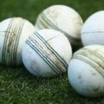 Cricket a Pontinia: un ponte fra le diverse culture