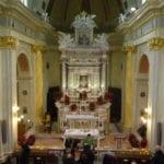 Inizia questa sera la tre giorni religiosa in onore della Madonna della Civita