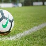 Rifiuti abbandonati durante le partite, l'ASD Gaeta sposa la differenziata