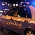 Weekend di controlli a tappeto della polizia: un arresto a Fondi