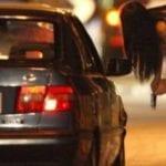 """60enne in manette per """"favoreggiamento della prostituzione"""""""
